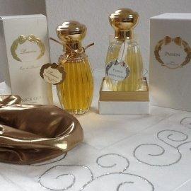 Passion (Eau de Parfum) von Goutal