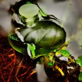 Nature (Eau de Parfum) - Yves Rocher