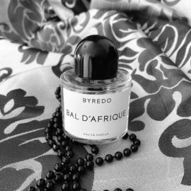 Bal d'Afrique (Eau de Parfum) by Byredo