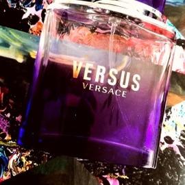 Versus (2010) - Versace