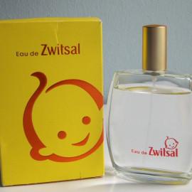 Eau de Zwitsal - Zwitsal