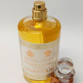 Trade Routes Collection - Levantium von Penhaligon's