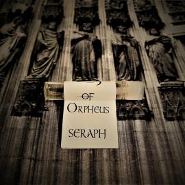 House of Seraph
