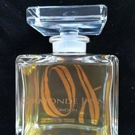 Vanille d'Iris (Parfum) by Ormonde Jayne