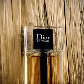 Dior Homme (2020) (Eau de Toilette) by Dior