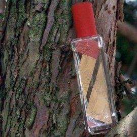 Whisky & Cedarwood by Jo Malone