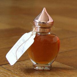 Crown von Gather Perfume