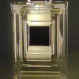 Hommage à l'Homme (Eau de Toilette) - Lalique