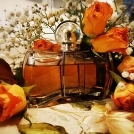 Mon Exclusif by Guerlain