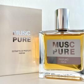 Musc Pure (Eau de Parfum) von Officina delle Essenze
