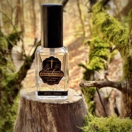 MOL intens - Parfum-Individual Harry Lehmann