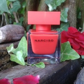 Narciso (Eau de Parfum Rouge) - Narciso Rodriguez