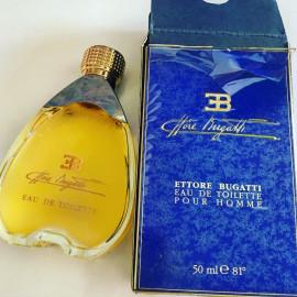 Ettore Bugatti (Eau de Toilette) - Bugatti