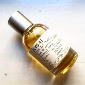 Lys 41 (Eau de Parfum) by Le Labo