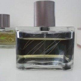Black Angel von Mark Buxton Perfumes