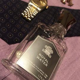 Royal Water by Creed