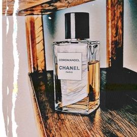 Coromandel (Eau de Toilette) von Chanel