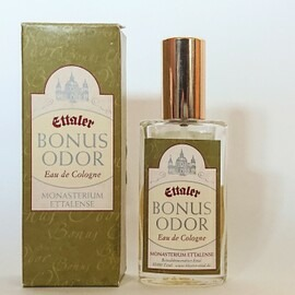 Bonus Odor Eau de Cologne von Ettaler Klosterprodukte
