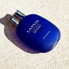 Lanvin L'Homme Sport (Eau de Toilette) von Lanvin
