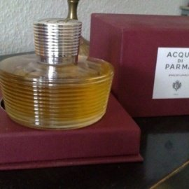 Profumo by Acqua di Parma