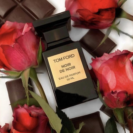 Noir de Noir (Eau de Parfum) by Tom Ford