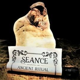 Ancient Ritual - Seance