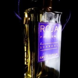 Scandal (Eau de Parfum) von Roja Parfums