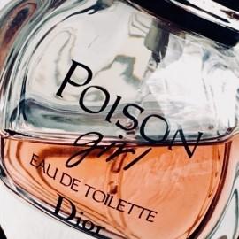 Poison Girl (Eau de Toilette) by Dior
