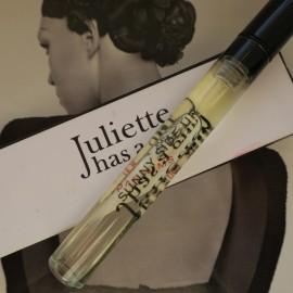Sunny Side Up von Juliette Has A Gun