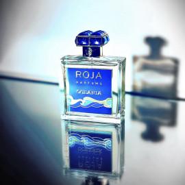 Oceania by Roja Parfums