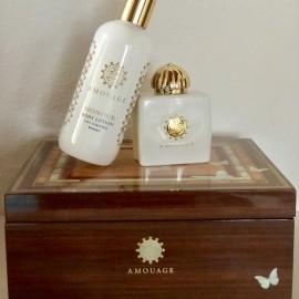 Honour Woman (Eau de Parfum) von Amouage