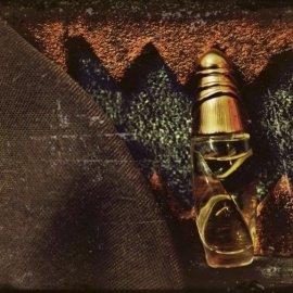 Acte 2 (Eau de Parfum) - Escada