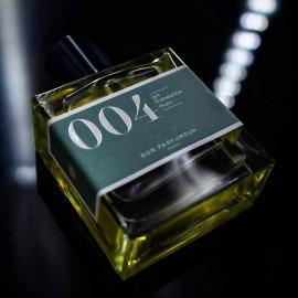 004 Gin Mandarine Musc by Bon Parfumeur