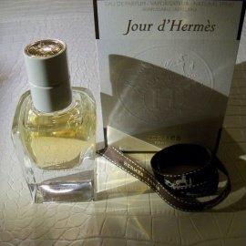 Jour d'Hermès (Eau de Parfum) von Hermès