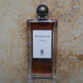 Chergui (Eau de Parfum) von Serge Lutens