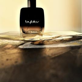 In Black (Eau de Parfum) - Byblos