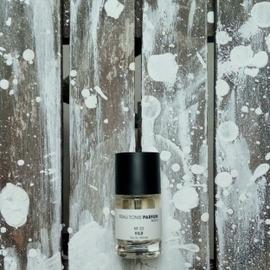 № 33 Vild von Frau Tonis Parfum