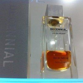 Lys du Désert - Decennial