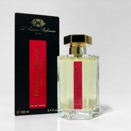 Passage d'Enfer von L'Artisan Parfumeur