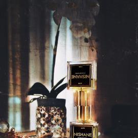 Ani (Extrait de Parfum) - Nishane
