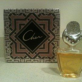 Uninhibited (Eau de Toilette) - Cher