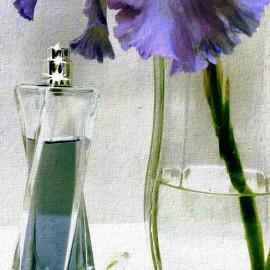 Hypnôse (Eau de Parfum) by Lancôme