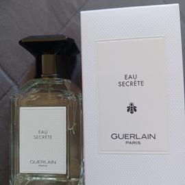 Eau Secrète von Guerlain