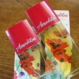 Amalitsa - Coty