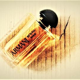 Armani (Eau de Toilette) - Giorgio Armani