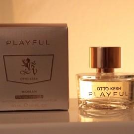 Playful (Eau de Parfum) von Otto Kern