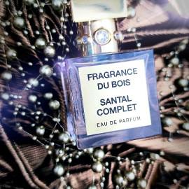 Scandal Gold - Jean Paul Gaultier