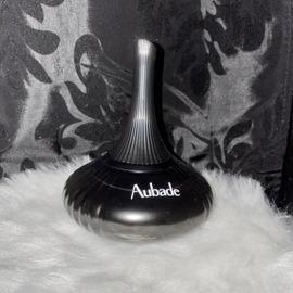 Le Parfum von Aubade