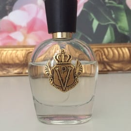 Imbue by Parfums Vintage