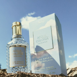 Acqua Colonia Intense - Pure Breeze of Himalaya by 4711